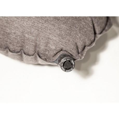 Spilvens U-Pillow