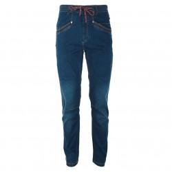 Bikses Dawn Wall Jeans M