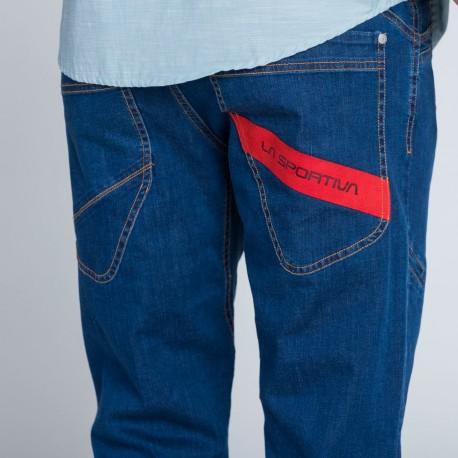Dawn Wall Jeans M