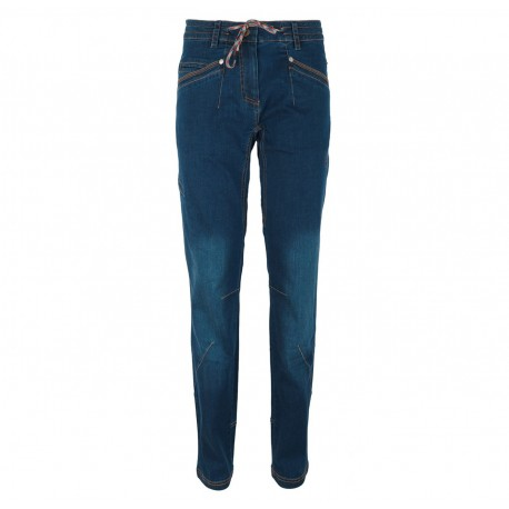 Bikses Tantra Jeans W