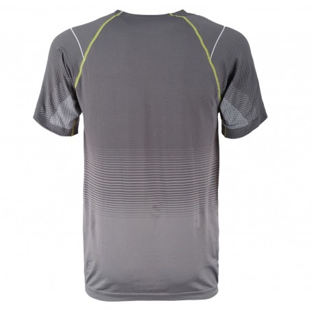 Krekls Skin T-Shirt M Carbon Grey
