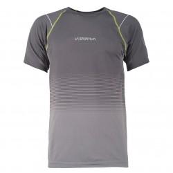 Krekls Skin T-Shirt M