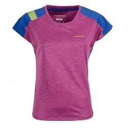 Krekls TX Combo EVO T-Shirt W