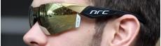 Skriešanas brilles
