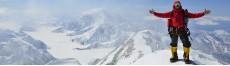 Kalnu zābaki