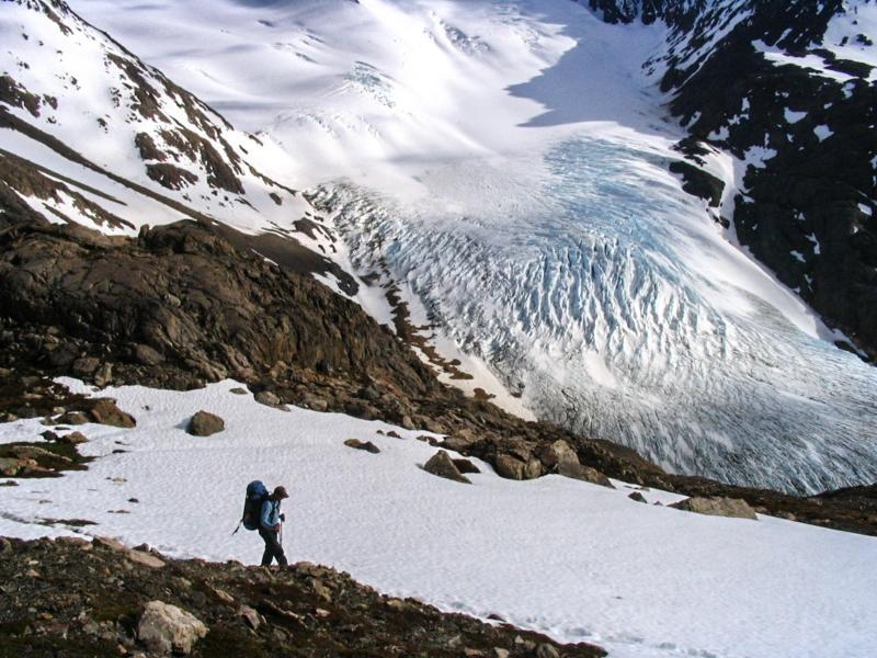 Patagonia_Cerro_Huemul1.jpg