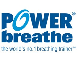 Powerbreath