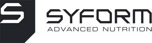 Syform