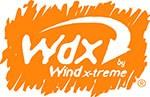 Wind X-treme
